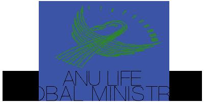 ANU Life Global Ministiries