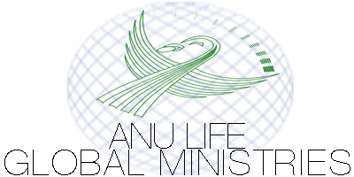 ANU Life Global Ministiries